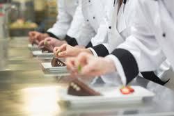que faire avec un cap cuisine cap cuisine préparation aux épreuves cned