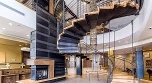 new luxury apartments philadelphia pa the granary luxury