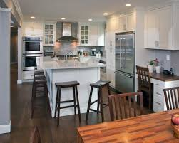 kitchen renovation idea 8 astonishing raised ranch kitchen remodel digital picture idea