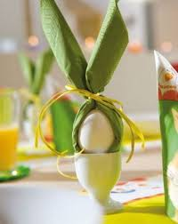 Quick Easter Table Decorations by The 25 Best Easter Table Decorations Ideas On Pinterest Easter