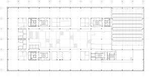 pacific mall floor plan eumiesaward