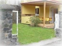 maison a louer 3 chambres location cilaos pour vos vacances avec iha particulier