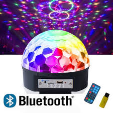supertech led magic ball light instructions magic ball light the best amazon price in savemoney es