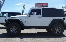 jeep wrangler 4 door top off jk 4 door to 2 door long wheelbase conversion expedition portal