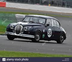 jaguar classic racing jaguar mk2 car stock photos u0026 racing jaguar mk2 car stock