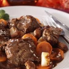 recette de cuisine civet de chevreuil civet de chevreuil recette chevreuil gibier et viande