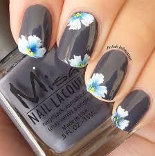 237 best pedicure art images on pinterest make up pretty nails