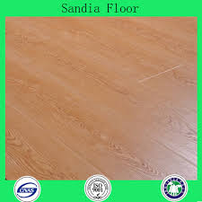 Kronoclic Laminate Flooring Class 31 Laminate Floor Ac3 Class 31 Laminate Floor Ac3 Suppliers