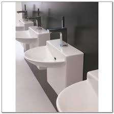 small wall mounted bathroom sinks canada brightpulse us