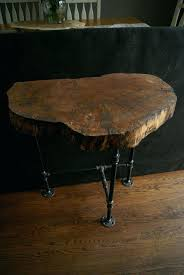 wax for wood table winning natural wood table decor coffee table wonderful natural wood