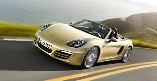 Porsche Boxster Convertible - 2014 porsche boxster type s automotive car dealership u0026 business