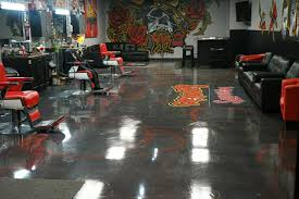American Furniture Colorado Springs Platte by Superior Barbershop In Colorado Springs Co Vagaro