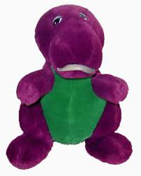 Barney And The Backyard Gang Episodes Image 300px First Barney Plush Png Custom Barney Episode Wiki