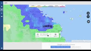 Weather Maps Radar Weather Channel Radar Map Roundtripticket Me