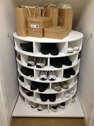charming round shoe rack 22 with additional home remodel ideas