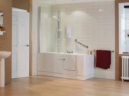 Handicapped Bathtubs And Showers Famous Handicap Bathtub U2014 Steveb Interior Types Of Shower And