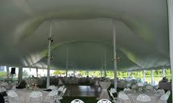 linen rentals md ebb tide tent party rentals tables chairs floors linens