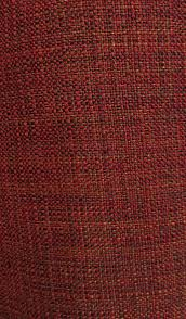 Upholstery Fabric Outlet Melbourne Red Tweed Upholstery Fabric By The Yard Woven Upholstery Fabric