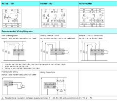 hd wallpapers zelio relay wiring diagram iik 000d info