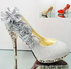 bridal wedding shoes wholesale wedding shoes buy cheap wedding shoes from