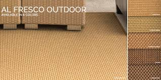 extra large outdoor rugs natural fiber outdoor sisal rugs