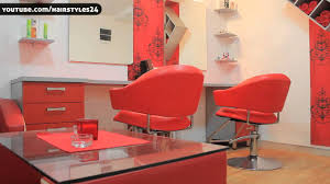 Latest In Interior Design by Creative Interior Design For Ladies Beauty Parlour Home Design New