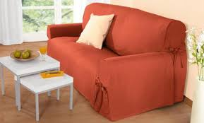 sofa husse meradiso sofa husse lidl ansehen
