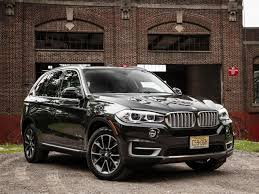 Bmw X5 2016 - bmw x5 2015 with m equipment interior and test drive armored bmw