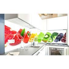 cuisine inox sur mesure credence cuisine cracdence de cuisine sur mesure credence cuisine
