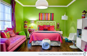Funky Bedroom Decor  Ideas About Funky Bedroom On Pinterest - Funky ideas for bedrooms