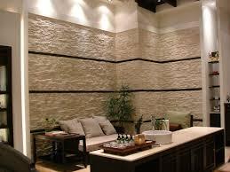 gestaltung wohnzimmer gestaltung wohnzimmer sandstein kogbox