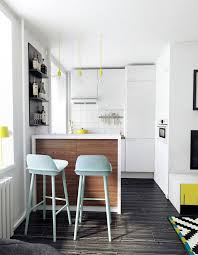 interiors of kitchen best 25 small kitchen interiors ideas on