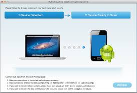 recover from android android data recovery for mac recover android files on mac ipubsoft