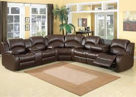 inspirational leather and suede sectional 2018 u2013 couches and sofas