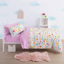children u0027s bed linen u0026 bedding at queenb