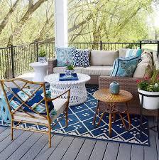 outdoor patio furniture design ideas peenmedia com