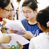 Điểm thi trường đại học Phú Yên năm 2012