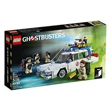 ecto 1 for sale lego ghostbusters ecto 1 21108 toys