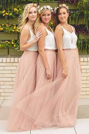 cute bridesmaid dresses new wedding ideas trends