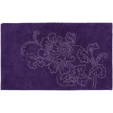 Purple Bathroom Rugs Cheap Purple Bath Robes Find Purple Bath Robes Deals On Line At