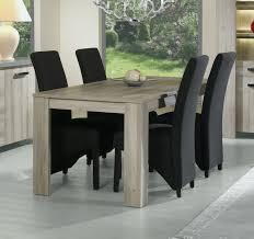 cuisine roche bobois meuble haut salle à manger génial table salle a manger roche bobois