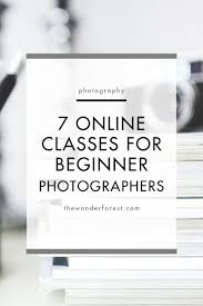 best 25 photography for sale ideas only on pinterest