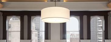 Fabric Pendant Light by Fabric Pendant Ocl Architectural Lighting
