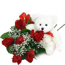 Send Flower Gifts - 89 best flowers gifts images on pinterest send flowers local