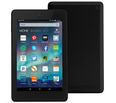amazon black friday 2013 tablets best tablets under 100 april 2017 android authority