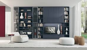 design house furniture galleries prissy design 5 home furniture pics designs for living room modern