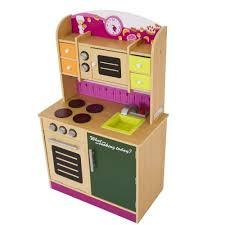 gioco cucina cucina gioco per bambini baby toys giappone ed inter grande
