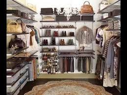arredo ikea acquisti da ikea vieni nel mio armadio idee arredamento casa