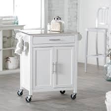kitchen island extractor kitchen kitchen island prep table movable kitchen islands with