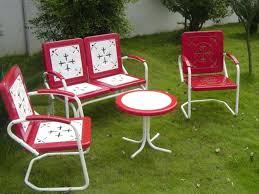 vintage outdoor metal chairs antique metal outdoor furniture antique metal chairs retro metal outdoor table and 456 best antique metal chairs